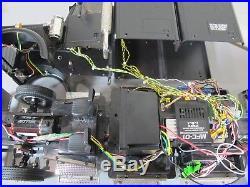 Custom Built Tamiya 1/14 King Hauler Dual Cab +Futaba +MFC-01 +6 Stretch Frame