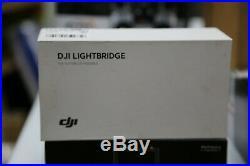 Dji S1000 Premium Z15 A2 Lightbridge Futaba 14SG S1000+ Zenmuse Black Pearl LCD