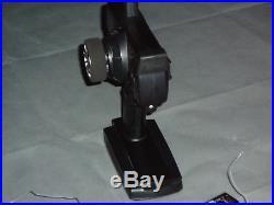 FUTABA 3PM-X MX / 2.4GHz FASST RC TRANSMITTER/RADIO R603FF & R603FS 3 RECEIVERS