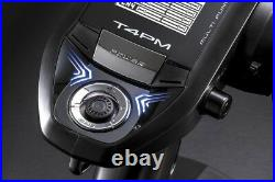 FUTABA T4PM 2.4GHz T-FHSS + 2 x R334SBS 2.4GHz T/S/FHSS Radio System NIB