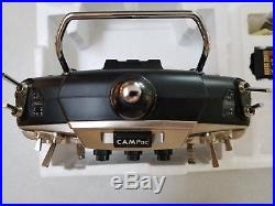 FUTABA T9CHP SUPER 9C Transmitter MINT Screen with R149DP 9 Channel Receiver