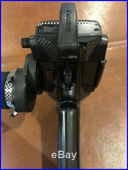 FUTK4908 Futaba 7PX 7 PX 7-Channel 2.4GHz T-FHSS Telemetry Radio System R334SBS