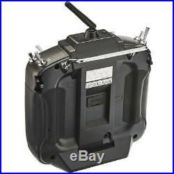 FUTK9461 Futaba 16SZH 16SZ 2.4GHz FASSTest Heli Radio System R7008SB Receiver