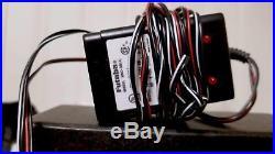 Futaba 14SG Air Radio FASST 2.4ghz Computerized RC Transmitter With R7008SB REC
