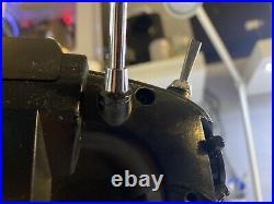 Futaba 14SG Transmitter 14-Channel Digital