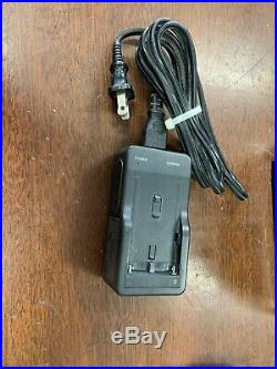 Futaba 14mz PCMG3 PCM1024 PCM FM R6108sb receiver 2.4 Ghz. Sbus LCB-1D5 charger