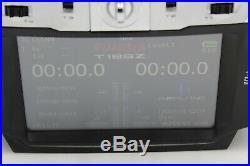 Futaba 18SZ 2.4ghz 18 Channel RC Remote Control