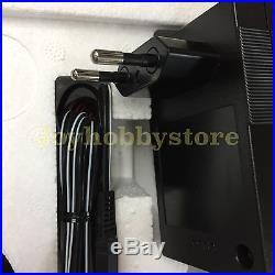 Futaba 4PKS FASST 2.4Ghz 4-Channel Radio System (withR614FF)