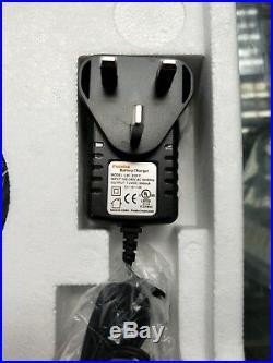 Futaba 7PX 2.4Ghz T-FHSS 7-Ch Radio System 2XR334SBS Receiver FREE SHIPPING