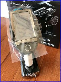 Futaba 7PX Limited Edition R334SBS VHTF
