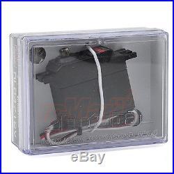 Futaba BLS471SV Brushless S. Bus2 Programmable Digital Servo RC Cars #BLS471SV