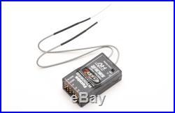 Futaba Empfänger R7006SB 6/18 Kanal FASST/Test 2.4GHz P-R7006SB