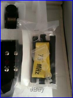 Futaba Magnum 3PJ Super Radio Control Vintage. Brand new open box