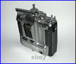 Futaba T9ZAP WC2 PCM1024Z 9 Channel Mode-2 RC Transmitter 9z