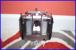 Futaba pcm1024z world wc2 champion model II HELICOPTER Transmitter
