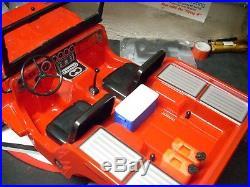 Gmade Sawback Crawler Gm52001 With Esc, Rc4wd Motor And Futaba Servo