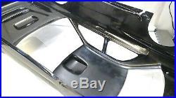 Lauterbacher On Road, Wheels Gears Differential Futaba T3PK Bodies 1/5 Aluminum