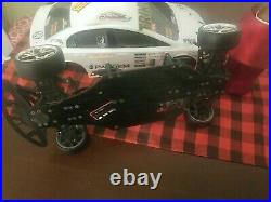 Ofna JL10e 1/10 Rc Drift Car Orion 13t, futaba