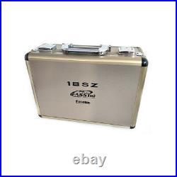 Portable Carry Alu Box/Case for RC Futaba 18MZ 18SZ 14SG 10C 8FG 8J T6K 10J
