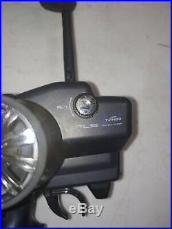 Team associated RC10 b5m Factory Lite futaba 4pls Savox, Tekin, Speed Energy RTR