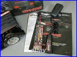 Traxxas Snap-on Limited Edition Factory Five 35 Hot Rod Truck Battery Charger