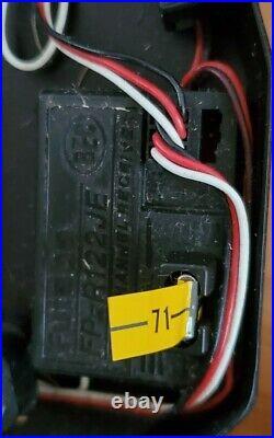 Vintage RC10 T2 Ready To Run Original Box Futaba Controller+ Electronics